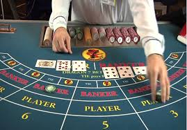 online casino table games 3 of the most popular card games at online casinos cardplayer