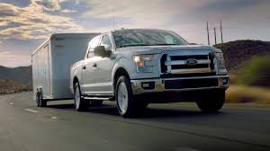 Ford F150 Truck 2015 - ford announces pricing on all new aluminum f 150 truck la times
