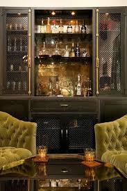 livingroom bar best 25 home bar rooms ideas on basement bar designs
