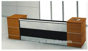 Reception Desk Small Nice Front Desk Office Furniture Cheap Office Furniture Front Desk
