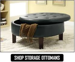 Who Are Ottomans Storage Ottomans Benches Savvy Discount Furniture Serving