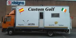 EGTF Pro, John Dunphy - John-Dunphy-lorry-11