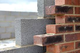 masonry block types kartalbeton com