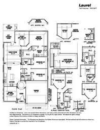 Gehan Floor Plans Gehan Homes Homes Rowton U0027s Floor Plans For The Home Pinterest