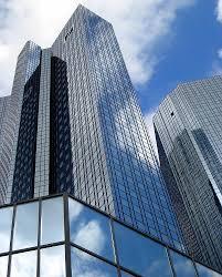 deuts che bank deutsche bank frankfurt phot deutsche bank office photo