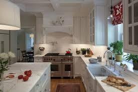 glamorous 40 kitchen without island decorating inspiration of