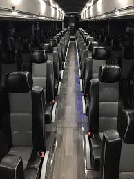 Imperial Party Rentals Los Angeles Ca Los Angeles Charter Bus Companies All Bus Types Los Angeles
