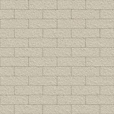 Wall Texture by 15 Free White Wall Textures Free Premium Creatives