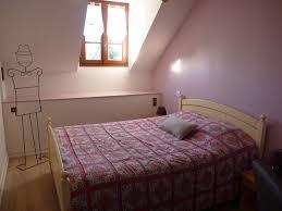 chambre d hotes damgan chambres d hôtes à kervoyal en damgan chambres damgan porte du