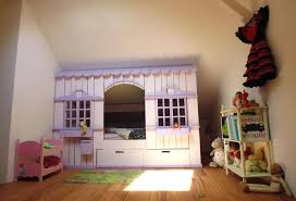 comment faire une cabane dans une chambre faire un lit cabane fabrication construire un lit cabane soi meme