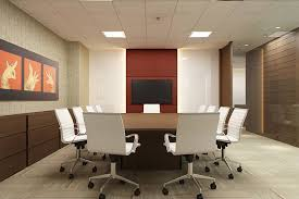 commercial interior designers the ashleys