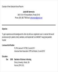 Security Resume Objective Examples by Resume Objective Examples For Teachers Good Resume Objectives
