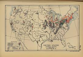 United States Map Regions by Maps United States Map Of Regions