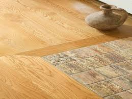 tile tile and wood floor combination wonderful decoration