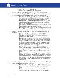 Sample Resume Registered Nurse by Registered Nurse Resume Sample Free Resume Example And Writing