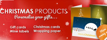 Business Printed Christmas Cards High Quality Business Cards Invitaions Leaflets And Proud To Be