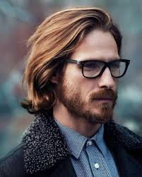 long hair on 66 year old mens long hairstyles for thick straight hair with bradley cooper