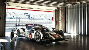 porsche hybrid 919 porsche reveals new 919 hybrid for 2016 the world u0027s premier