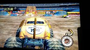 monster truck video games free worst monster truck game ever youtube
