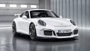 porsche malaysia topgear malaysia is porsche working on a very special 911 r