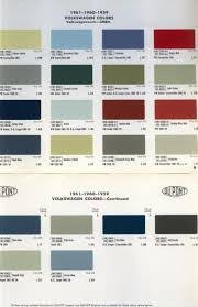 dupont paint color chart ideas paint code paint color guide