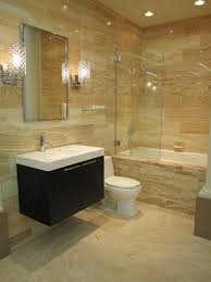 Wall Bathroom Vanity Bathrooms Possini Glitz Crystal And Chrome Wall Sconce Tile