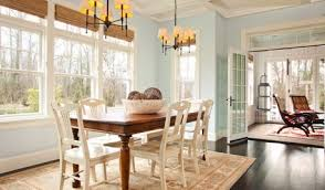 home color schemes interior color palettes on houzz tips from the experts
