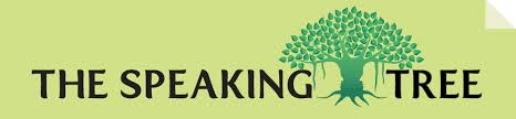 the speaking tree brand stories press release and news brandwire in