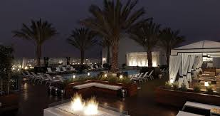 west hollywood hotel london west hollywood at beverly hills