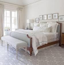 gray master bedroom paint color ideas master bedroom pinterest interior design ideas home bunch interior design ideas