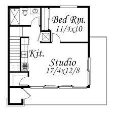 1 bedroom garage apartment floor plans the in suite say hello to a home within the home