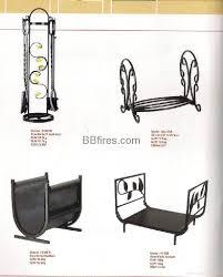 fireplace accessories metal fireplace mf 012 bb hong kong