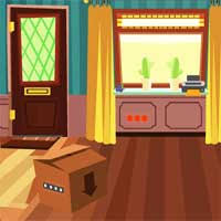 Free Online Games Escape The Room - play sapphire room rescue theescapegames at wowescape com enjoy to