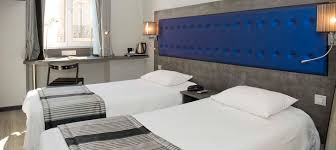 hotel chambre photos et vidéos hôtel carré vieux port marseille