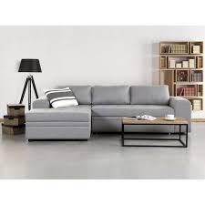 Grey Sectional Sleeper Sofa Grey Sectional Sleeper Sofa Bonners Furniture