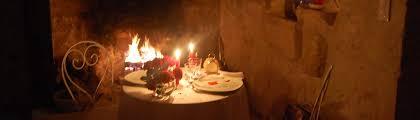 chambre d hote amoureux week end st valentin week end romantique à lapiade en midi pyrénées