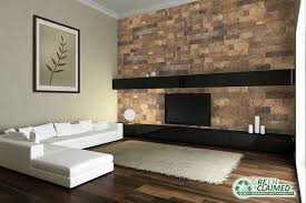 livingroom tiles living room wall tiles design brilliant stone themed living room
