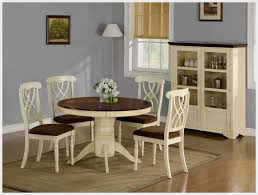 modern round kitchen tables furniture home round kitchen table centerpiece ideas design