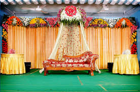 Stage Decoration Ideas Simple Indian Wedding Stage Decoration Ideas Decorating Of Party