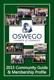 oswego il community profile by townsquare publications llc issuu