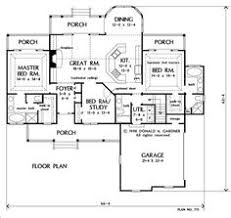 house plan with two master suites plan 15705ge dual master bedrooms master bedroom plans