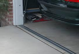 Garage Door Strip Seal by Garage Doors Unbelievablerage Door Strip Images Design 25mm