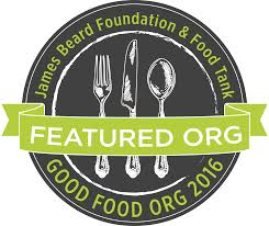 january 2016 u2013 sitka local foods network