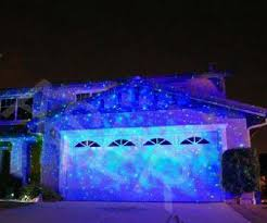 new design competitive price blue static firefly garden laser
