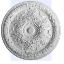 Cheap Ceiling Medallions by Ceiling Medallions Cheap Lader Blog