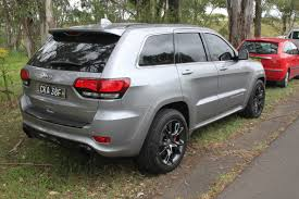 jeep srt 2015 file 2015 jeep grand cherokee wk2 my15 srt wagon 22862408604