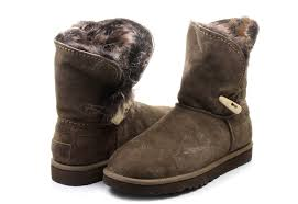 ugg s meadow boots ugg boots w meadow 1008043 cho shop for sneakers