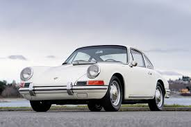 1986 porsche targa for sale silver arrow cars ltd premium auto dealership u0026 broker