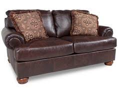 Mathis Brothers Living Room Furniture by Family Room Lane 2511 1174 17 Lane Chloe High Leg Recliner
