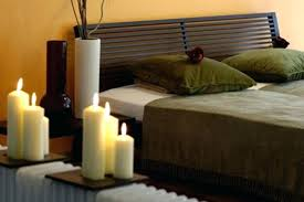 home interiors candles baked apple pie home interiors candles website with the best fragrance also large